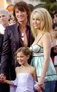 heatherlocklear_family_narrowweb.jpg